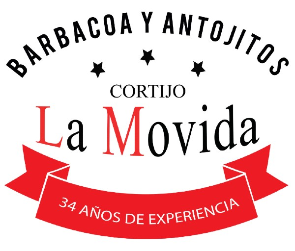 Cortijo La Movida